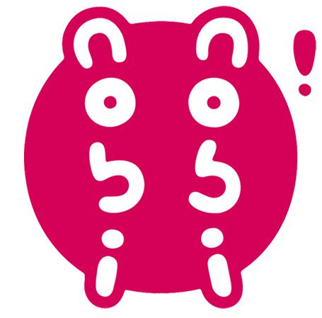 logo-nobinobi