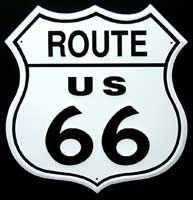 US_Route_66