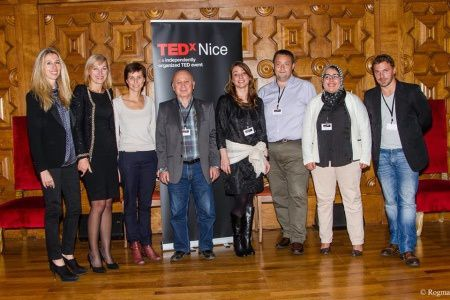TEDxNice2013-19Oct2013-Intervenants