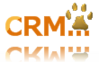 CRM marketing et technologies