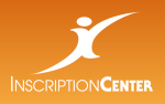 logo InscriptionCenter