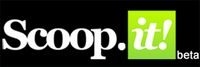 logo scoopit 200px