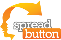 logo-spreadbutton