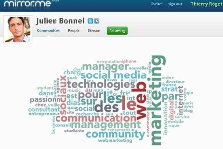 twitter listes julien bonnel