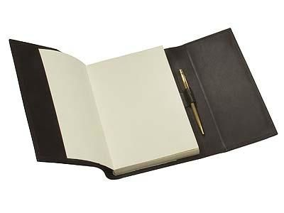carnet-journal-intime-grand-en-cuir-personnalisable-265700.jpg