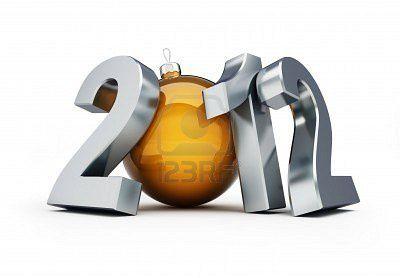 8685213-bonne-et-heureuse-annee-2012.jpg