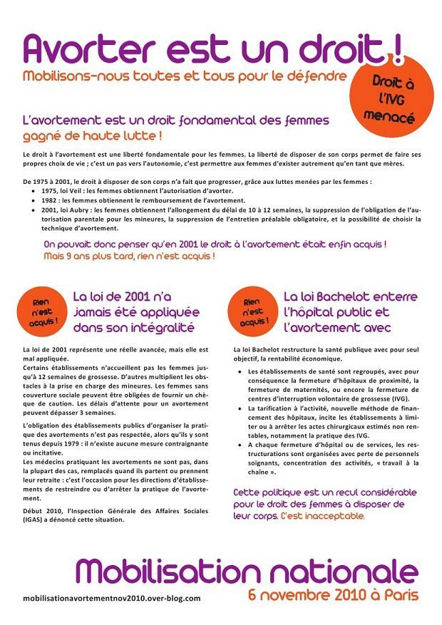 306866tract_6_nov_V6_1-copie-1.jpg