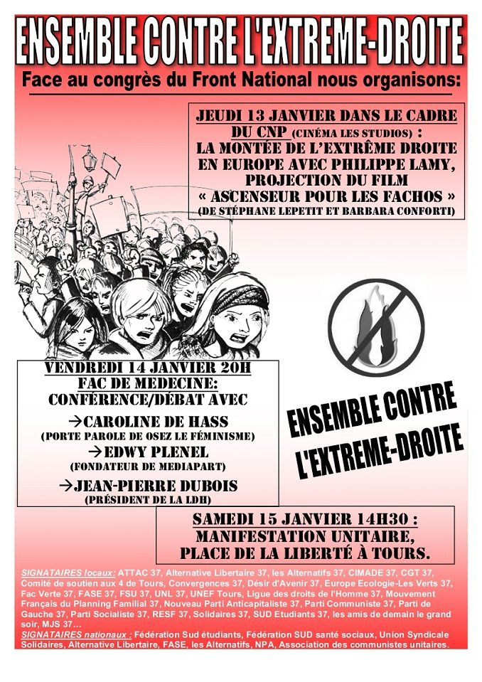 Affiche-Flyer-copie-2.jpg
