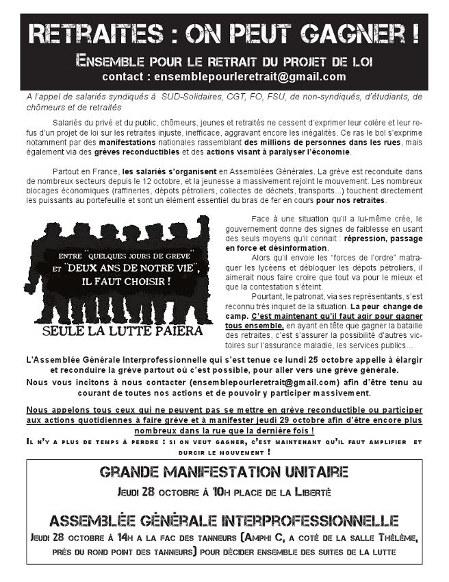 tract-AG-25-oct-a-copie-1.png