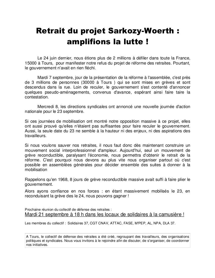 tract-retraites-----copie-2.jpg
