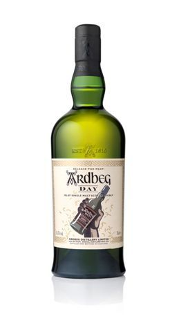ardbeg-day-bottle.jpg