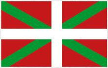 basque-copie-1