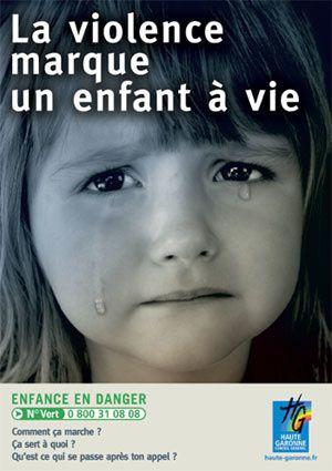 affiche_enfance_en_danger_2012.jpg