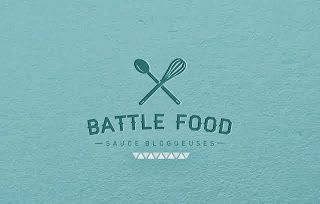 logo-battle-food-bleu.jpg