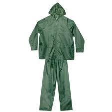 tenue-impermeable.jpg
