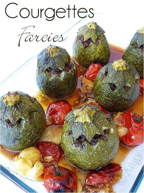 courgettes-farcies.jpg