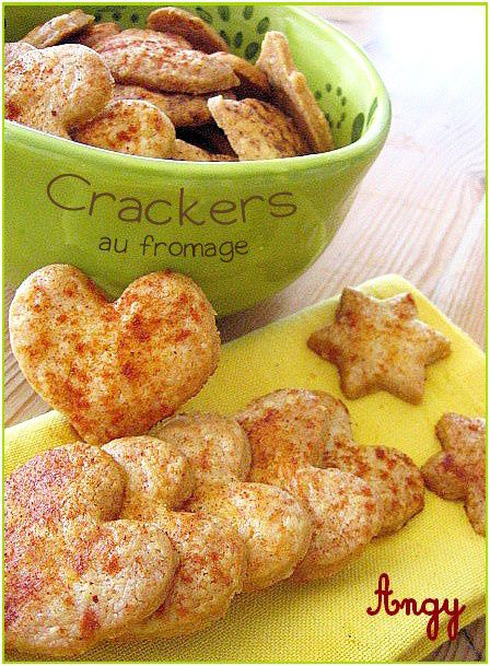 crackers-fromage-.jpg