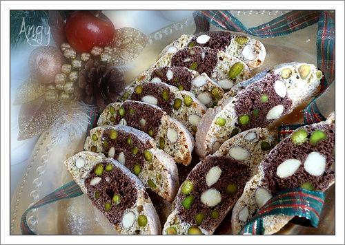 croquant-pistaches-am.jpg