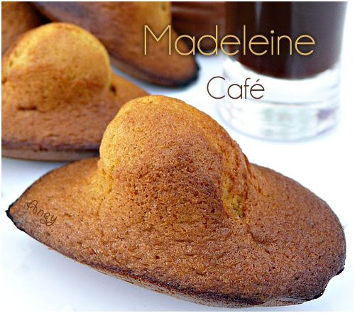 madeleine-au-cafe-copie-1.jpg
