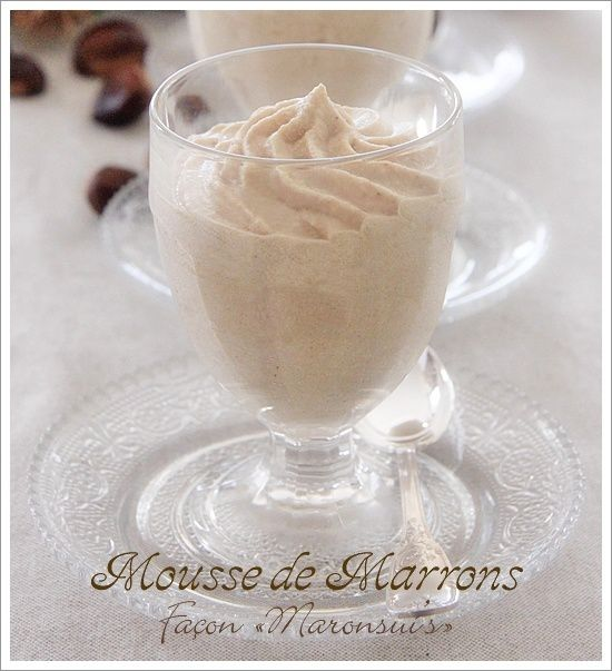 mousse-de-marrons-facon-maronsui-s.jpg