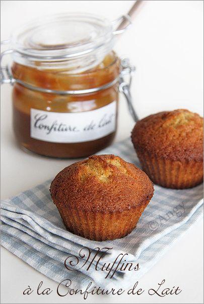 muffins-a-la-confiture-de-lait1.jpg