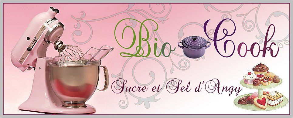bio-cook-rose-kitchen.jpg