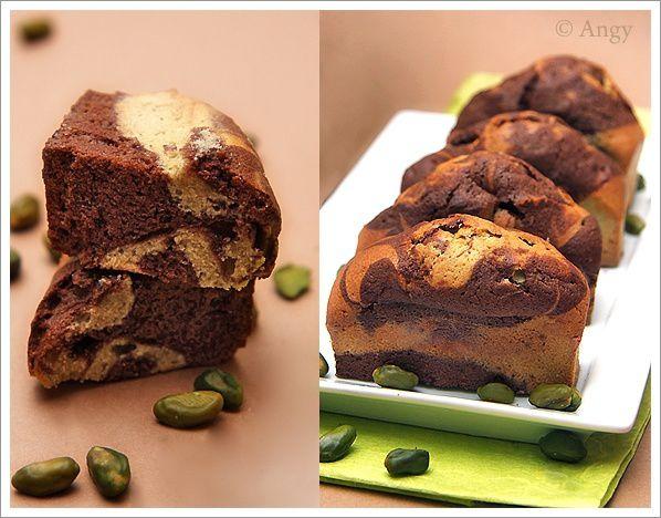cake-chocolat-pistache-combi.jpg