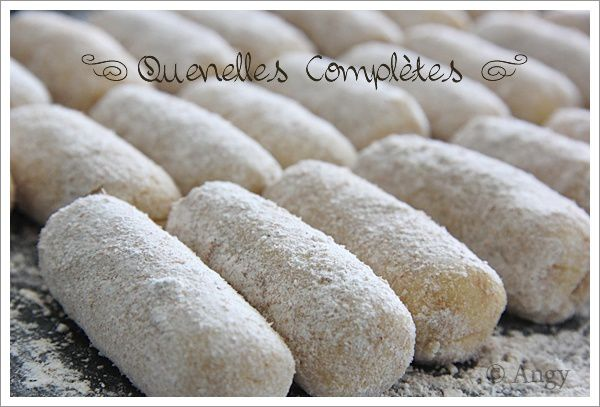 quenelles-completes.jpg