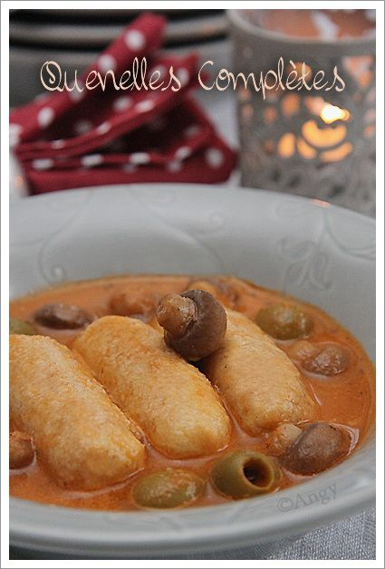 quenelles-completes4.jpg