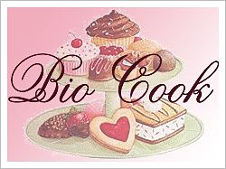 vignette bio cook rose