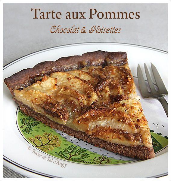 tarte-aux-pommes-chocolat-noisettes2-copie-1.jpg