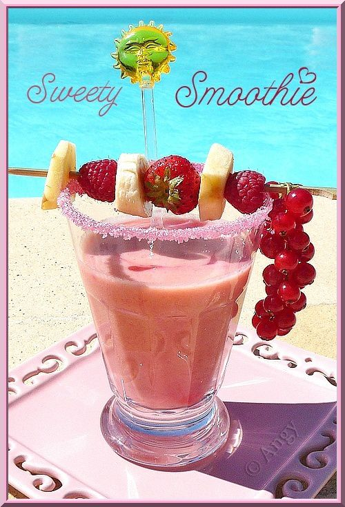 sweety smoothies2-copie-1