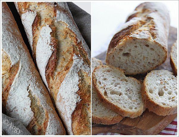 baguettes-aux-cereales-combi2.jpg