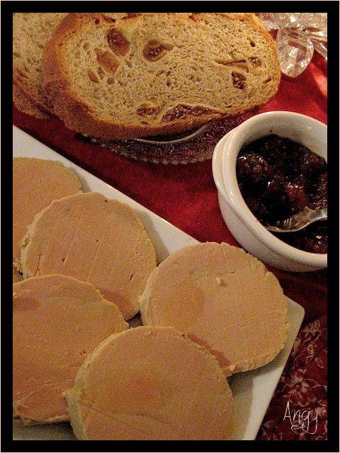 foie-gras-2--2008.jpg