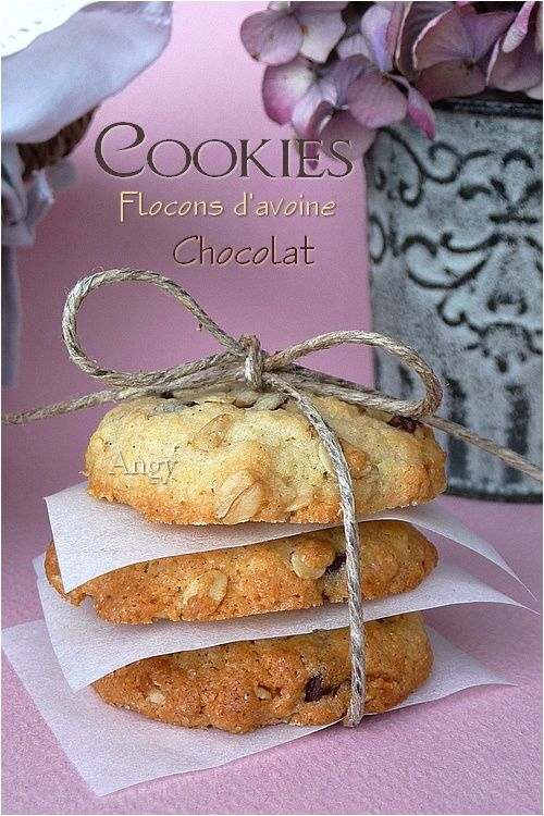 cookies-flocons-d-avoine-chocolat.jpg