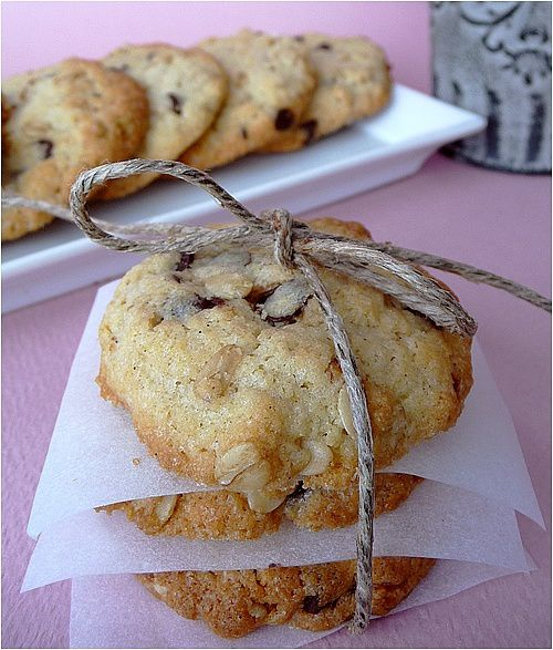 cookies-flocons-d-avoine-chocolat3.jpg