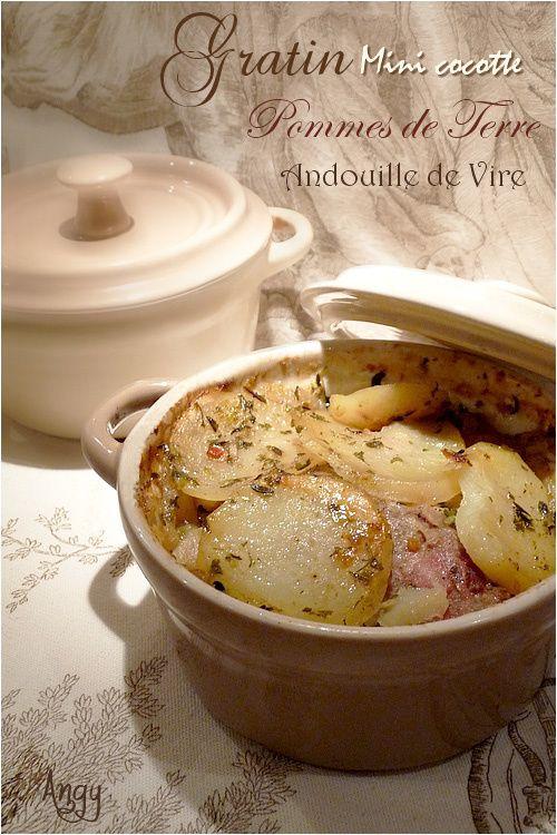 gratin-pomme-de-terre-andouille-de-vire.jpg