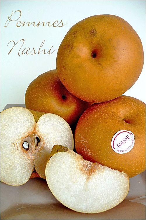 nashi-copie.jpg