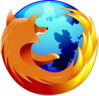 firefox_image.png
