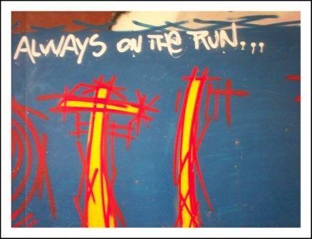 graffiti tlex