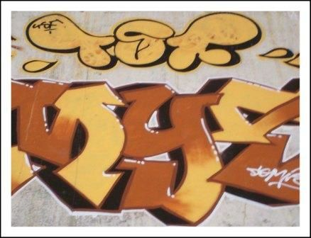 damys