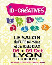 affiche-id-creatives.jpg
