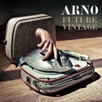 Arno, Future vintage