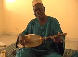 Samba Aliou Guisse