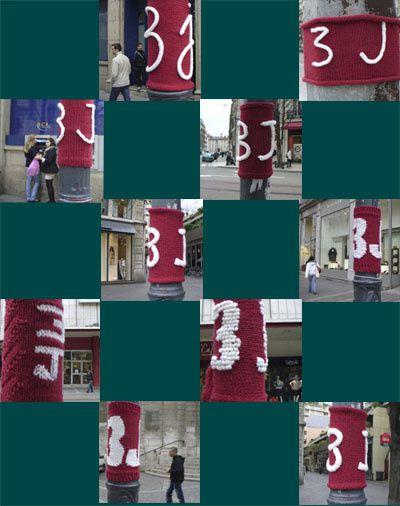 greblogueuses-11-03-banderoles-3J-12.JPG