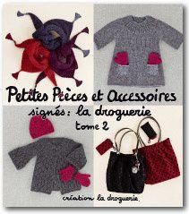 petites_pieces-et-accessoires-2.jpg