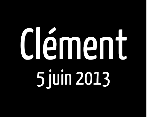clement.png