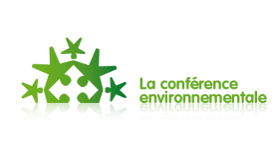 conference_environnementale_NL.png
