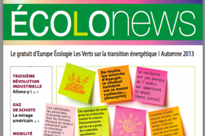 ecolonews.png