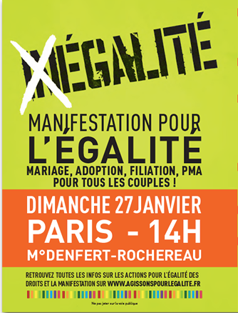 manif-270113.png